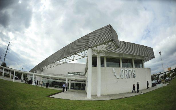 Presenta Orfis denuncia por probable daño patrimonial en Secretaría de Turismo y Cultura