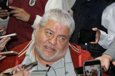 Diputada de Morena que recibió dinero para AMLO, renunciará a candidatura