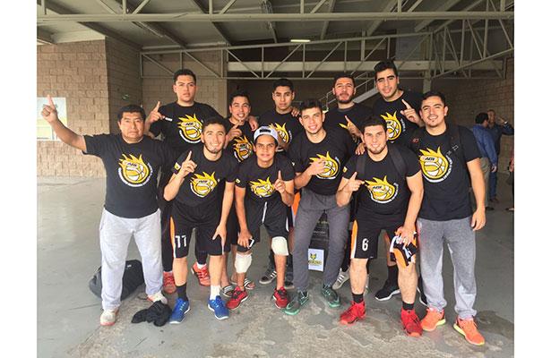 Los Leones le dieron a Xalapa el regresó del deporte ráfaga de primer nivel.