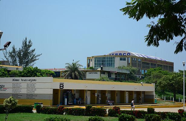 Cerrará Itesco 3 campus; no son negocio