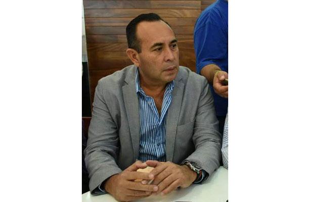 De haber error en carpeta de investigación contra Duarte podría salir libre, advierten