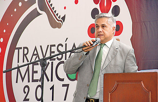 Celebran en Xalapa congreso sobre gastronomía y turismo