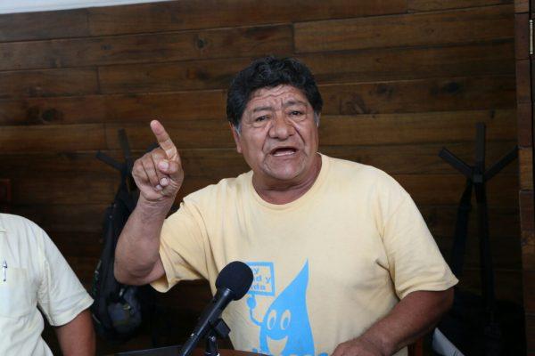 Piden revocar concesión a Grupo MAS; mal servicio y anomalías, dicen habitantes