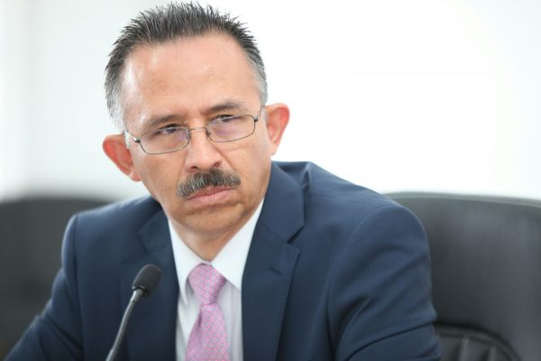 Por vencer plazo de inscripción de aspirantes a consejeros y consejeras del INE Veracruz