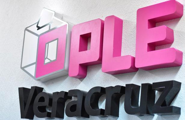 Siguen los despidos en el OPLE Veracruz