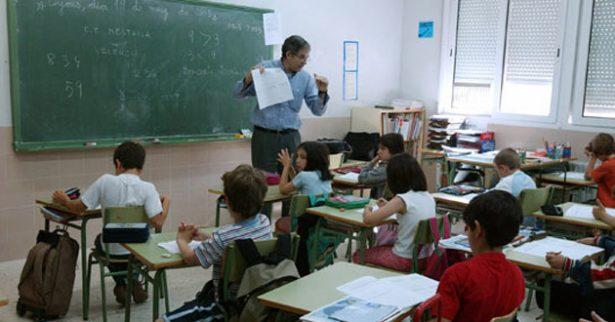 Violencia incide en problemas de aprendizaje de educación básica