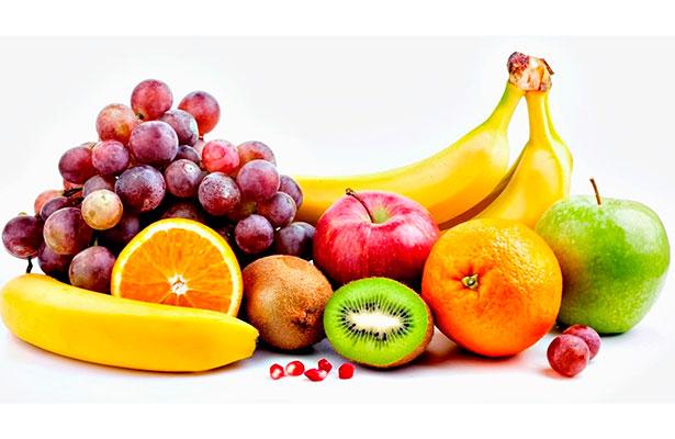 La buena vida|Por la boca entra la salud