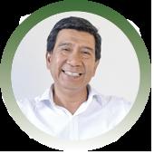 Justicia ¿con privilegios?, olvidan caso de Gelasio Castillo