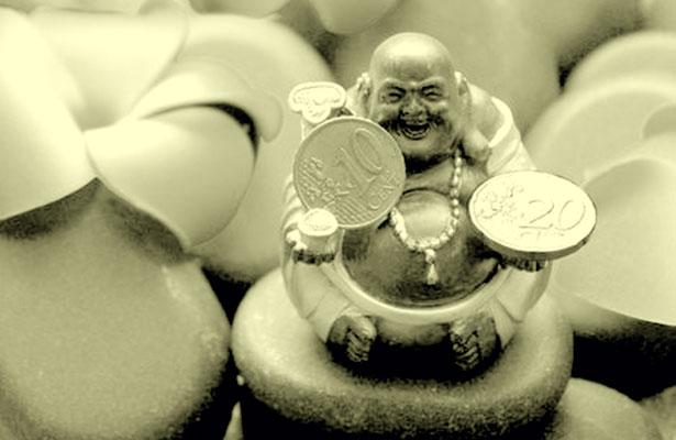 Feng Shui|Tiembla y retiembla en este segundo semestre de 2017