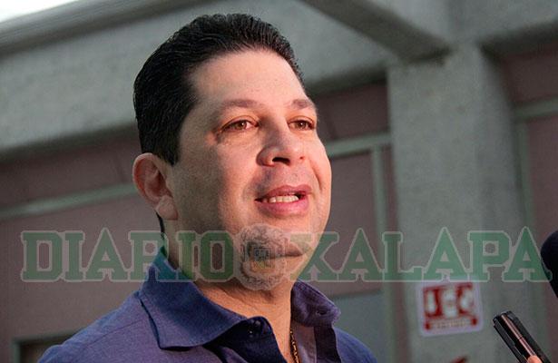 Fernando Kuri será invitado a declarar ante la FGE por investigación en su contra