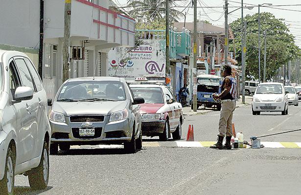 Veracruzanos se hacen pasar por migrantes para lucrar, advierten