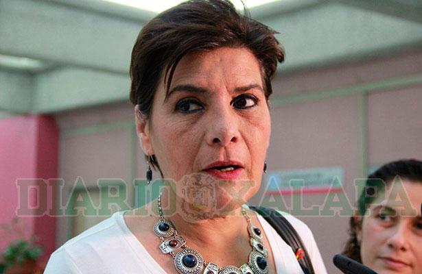 Inseguridad presente en Martínez de la Torre; en un mes se registraron 10 secuestros: María Elisa Manterola