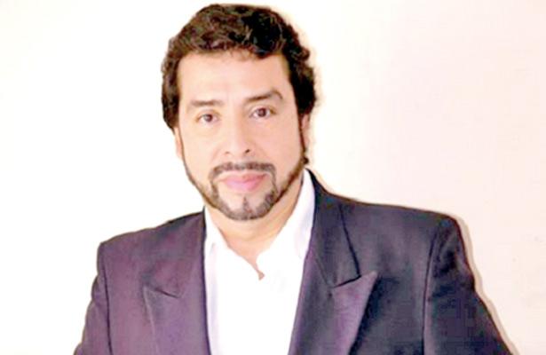 Famosas arias y duetos de óperas ofrecen esta tarde Armando Mora e invitados