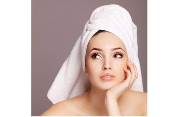 SPAcio femenino|Facial regenerador