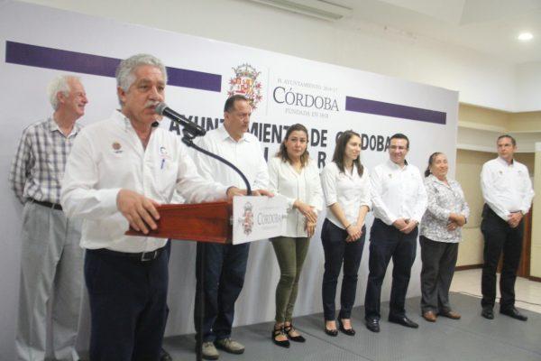Las balas no callarán a los periodistas: Tomás Ríos