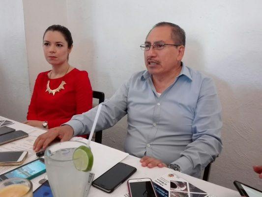 Córdoba será sede de Congreso Médico
