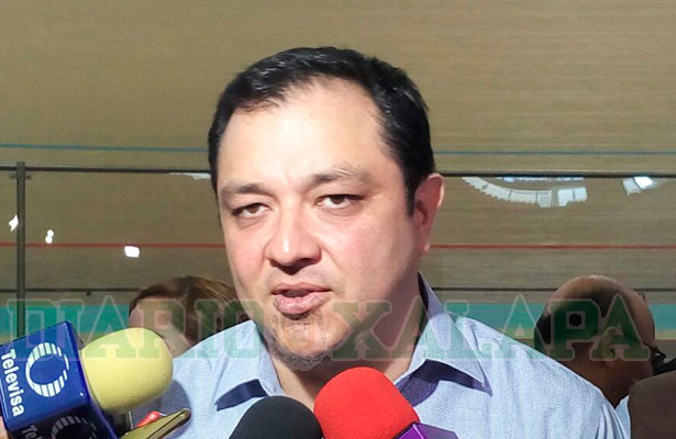 Xalapa sigue en espera del pago del Fondo Metropolitano