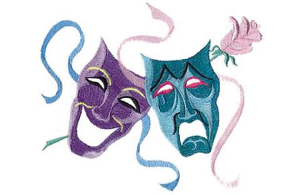 Compañías locales y foráneas de teatro y danza convocan a la reflexión