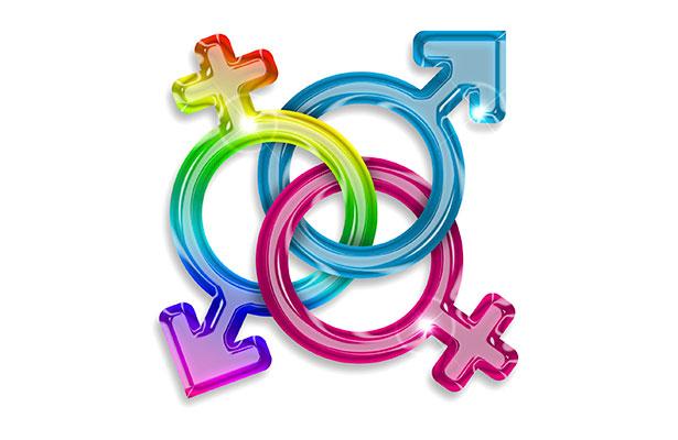 Abren convocatoria para danzar a favor de la diversidad de género