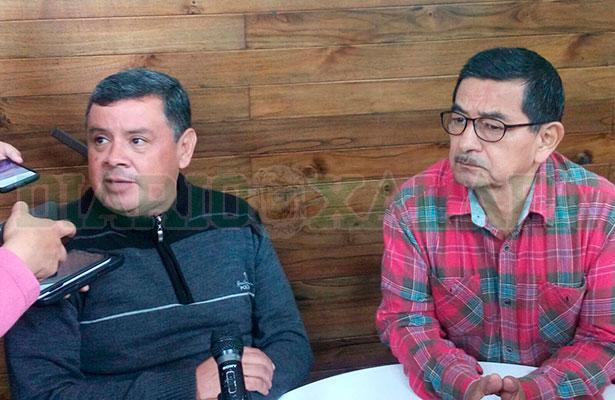 Acusan negligencia médica en clínica del ISSSTE Xalapa