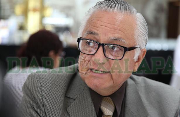 Gran Logia de Veracruz en riesgo de evasión fiscal