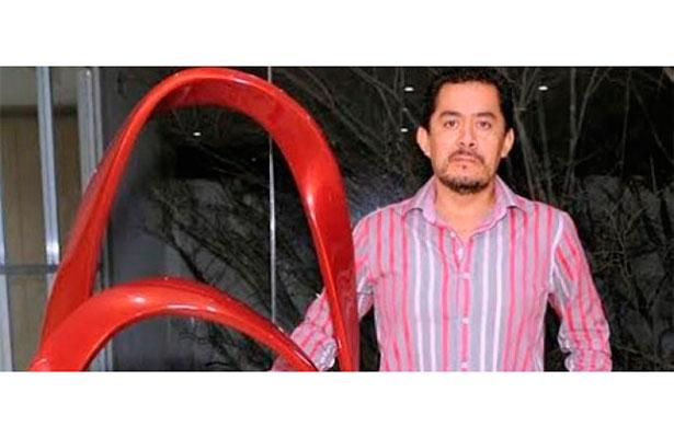El Movimiento Suave de Mauricio Soria, en Veracruz
