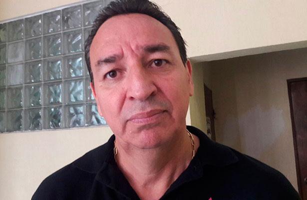 Oficina del INE cambia de sede en Poza Rica