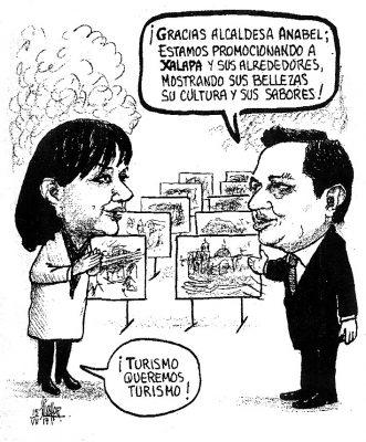 En Tlaxcala…