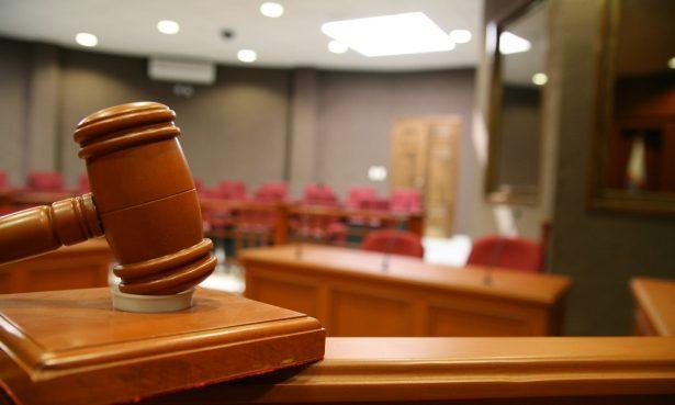 Insisten abogados que urge reformar al Sistema de Justicia Penal