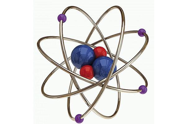 La attoquímica