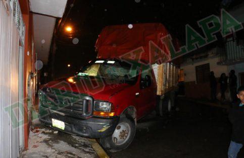 camion2ok