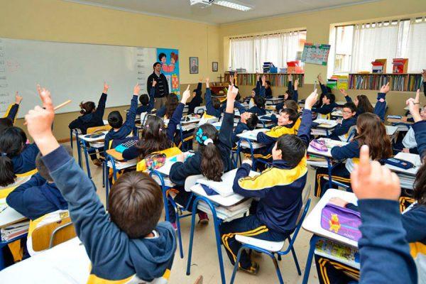 Cierra Veracruz ciclo escolar con saldo a favor en sus evaluaciones