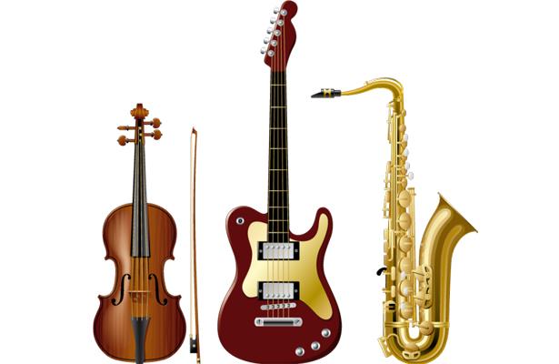 Ofrecen conciertos de fin de cursos