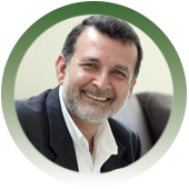 La capacitación a los alcaldes electos de Morena