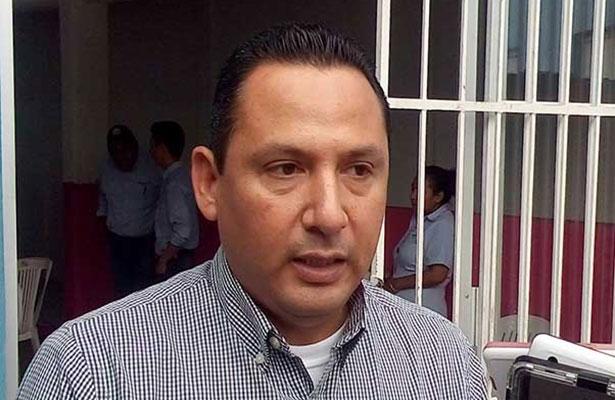 Ríos Cotaxtla y Jamapa no manifiestan riesgo de desbordamiento
