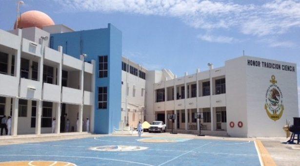 Escuelas Náuticas seguirán bajo el mando de la SCT: FIDENA