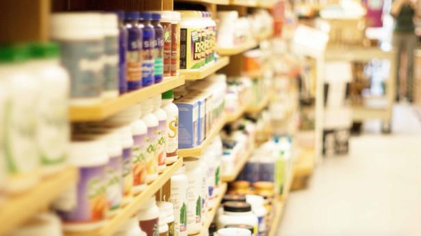 En Veracruz no se ha detectado la venta de productos milagro para bajar de peso