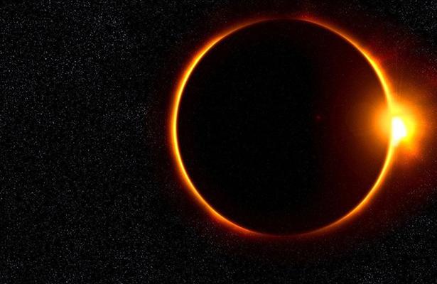 No suspenderá SEV inicio de clases por eclipse: subsecretario de Educación