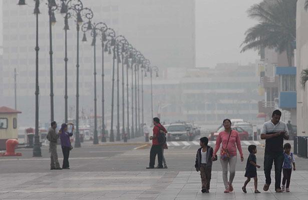Turistas no cancelaron habitaciones en zona conurbada: hoteleros