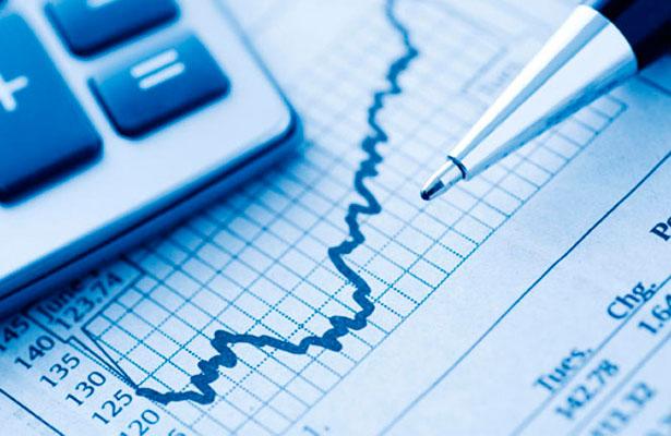 Vital, leer y checar contratos antes de comprar productos financieros
