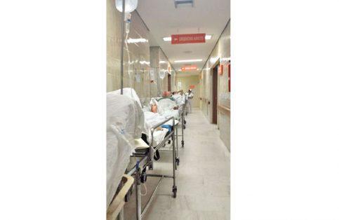 Murió el médico xalapeño que fue golpeado por comando armado