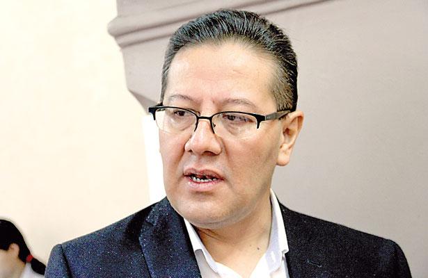 Violencia en Veracruz se alargará por varios años, señala investigador