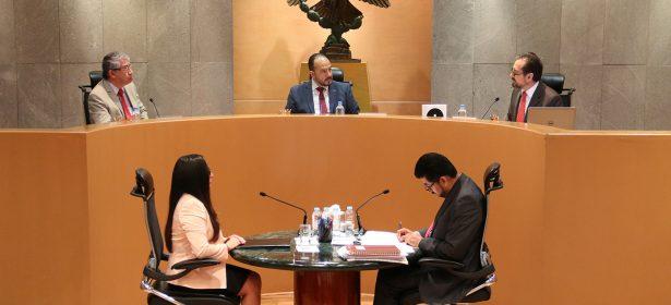 Elección a alcalde de Emiliano Zapata deberá repetirse