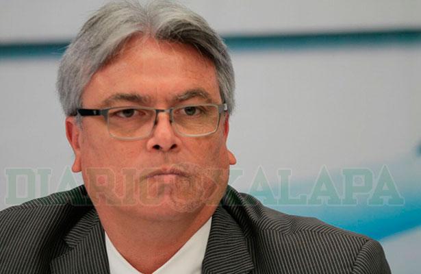 Empresarios ya no cobran, ahora denuncian: Coparmex Xalapa