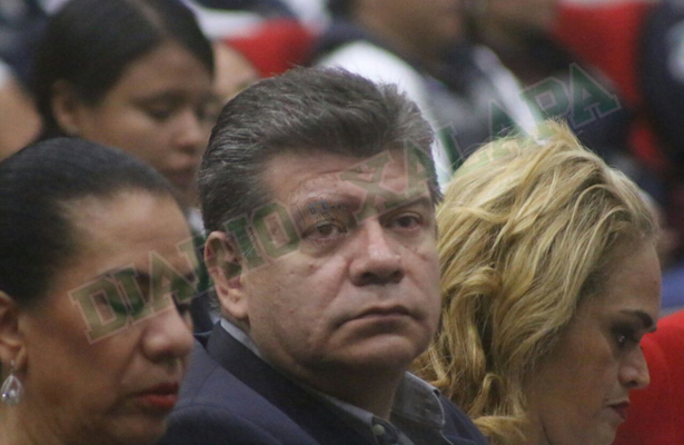 Secuestros y robos al alza en congregaciones de Xalapa