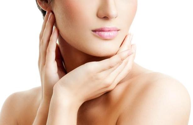 SPAcio femenino|Nutre tu piel