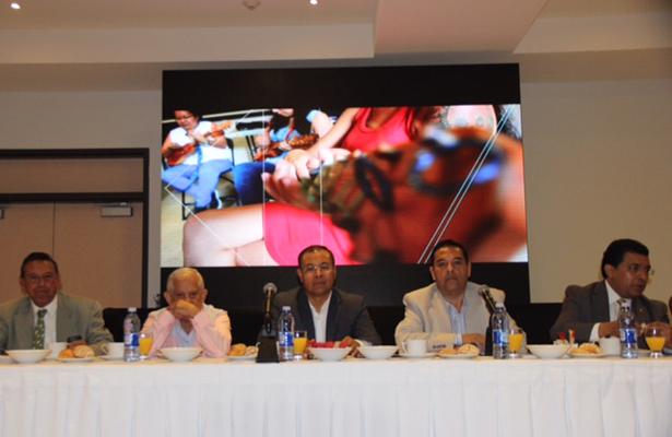 Francia, Australia y Cuba invitados al Soy Festival