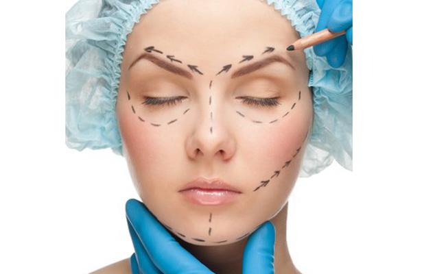 Consejos de belleza|Cuidados post cirugía plástica