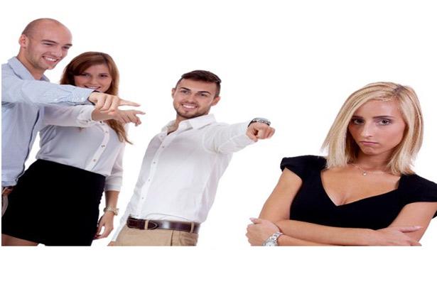 Mobbing, acoso laboral; causa daño a la salud física y mental del trabajador
