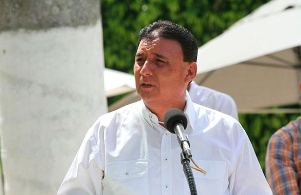 Lamentaría Emiliano Zapata que sus ideales no se hayan concretado: Daniel Olmos García